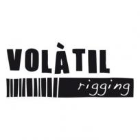 Volàtil rigging